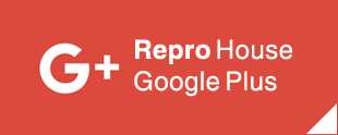 Repro House Google Plus