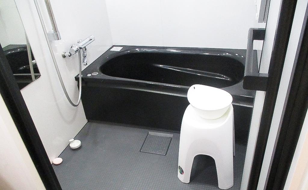 洗面・浴室のリフォーム 【大阪市T様邸】