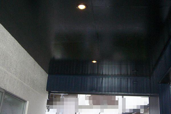 戸建てリフォーム【東淀川区S様邸】